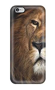 Jill Pelletier Allen's Shop Best nature animals lions animal world Anime Pop Culture Hard Plastic iPhone 6 Plus cases
