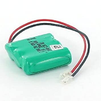 telephone battery for sagem d55t with universal connectors amazon rh amazon co uk Instruction Manual Example Operators Manual