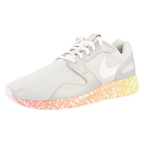 Nike Laufschuhe Nike Blanco Kaishi Kaishi Damen Iqw851Oqr