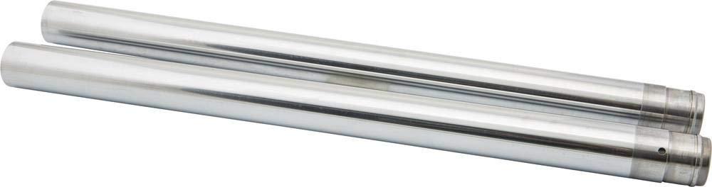 HardDrive 094188 41mm Fork Tube Standard 22 7//8in.