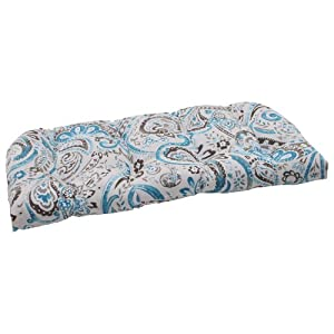 41sms6x8uEL._SS300_ Wicker Furniture Cushions & Rattan Furniture Cushions