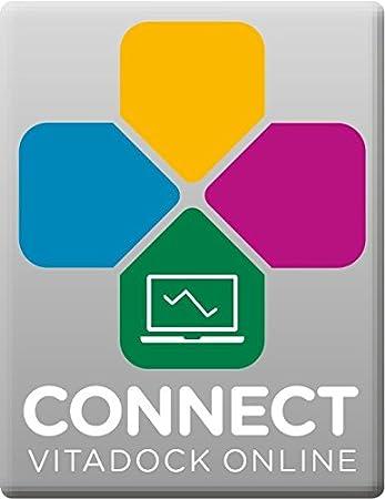 Medisana BS-430 Connect - Báscula digital de baño con análisis corporal y Bluetooth, color blanco, versión española: Amazon.es: Hogar