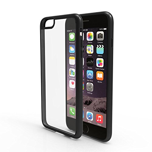 iPhone PLUS Case Shockproof Resistance
