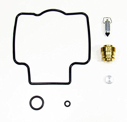 Outlaw Racing OR2730 Carburetor Carb Repair O-ring Rebuild Kit - Import It  All