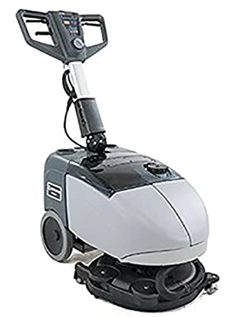 floor reconditioned nobles speed scrubber htm scrub speedscrub p