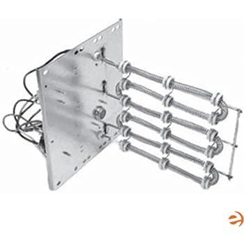 trane bwv724a100d1 air handler wiring diagram trane wiring trane bwv724a100d1 air handler wiring diagram trane wiring diagrams