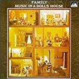 Family - Music In A Doll's House - TELDEC Import Service - 66.24358, TIS - TIS SEE 100 TO