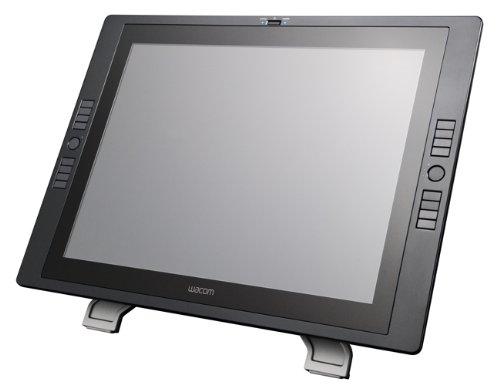 納得できる割引 Wacom 液晶タブレット 大画面21.3インチ 画面にダイレクトに、ペンで描く Cintiq21UX DTK-2100 Wacom/K0 液晶タブレット Cintiq21UX B003A84XUC, わくわく店(てん):22eb38a7 --- nicolasalvioli.com