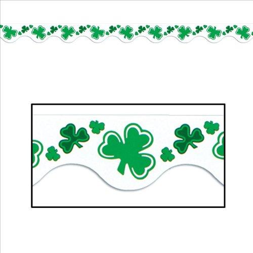 St Patricks Day Bulletin Boards - 1