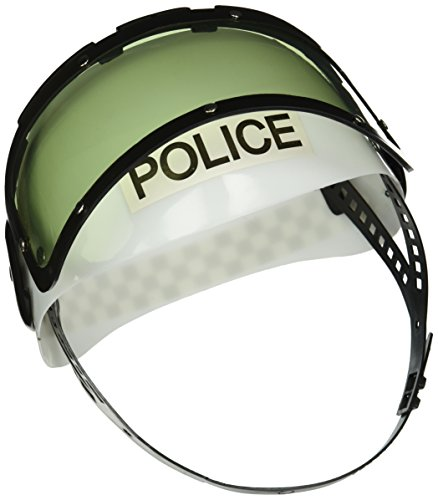 Jacobson Hat Company Child's Police -