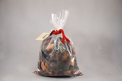 Bag Of Potpourri