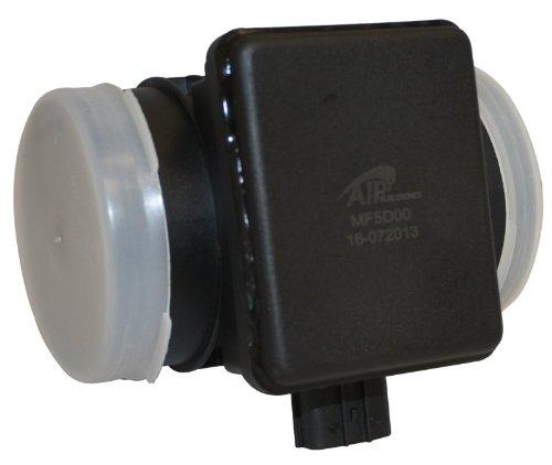 New Mass Air Flow Sensor Meter For 1999-2005 Suzuki Chevrolet and Mazda 1.6L 1.8L 2.0L 13800-65D00 Oem Fit MF5D00