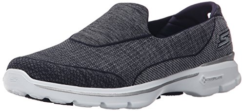 Tennis Femme Skechers Sock Go Chaussures 3 Super Walk de 3 wFgaOqAxw