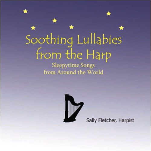 Soothing Virginia Beach Mall Ranking TOP8 Lullabies from the Harp