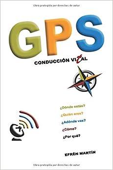 Gps: Conduccion Vital: Volume 5 (COMPILACION DE VIP + TM + VOS + STOP + GPS)