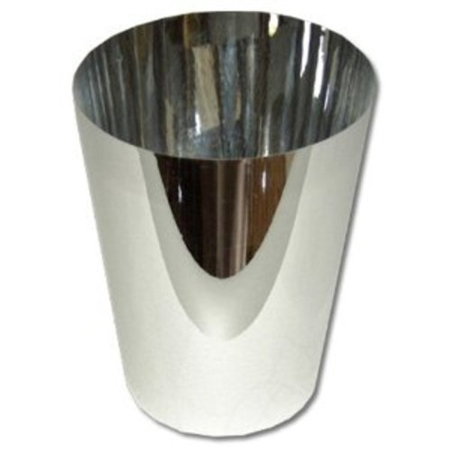 mirror-on-a-roll-flexible-silver-mirrored-effect-61cm-x-100cm-24-x-39-inches-sticky-back-mirror-self