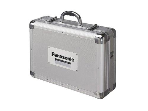 パナソニック 14.4V 充電圧着器 EZ4641K