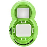 For Fujifilm Instax Mini7s Mini8/9, SUKEQ Polaroid Camera Self-Timer Mirror Selfie Lens Filters