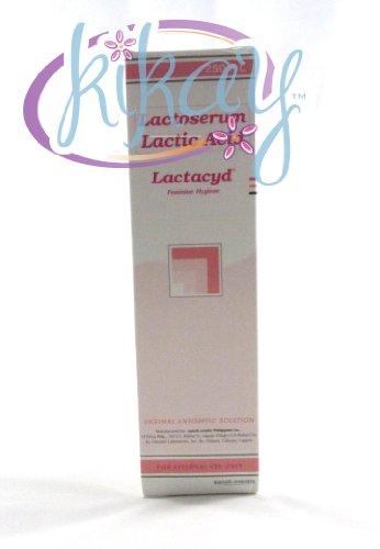 lactacyd-feminine-wash-250ml