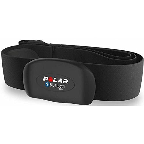 best 5 heart rate live monitor,amazon,review,must,Best 5 heart rate live monitor to Must Have from Amazon (Review),