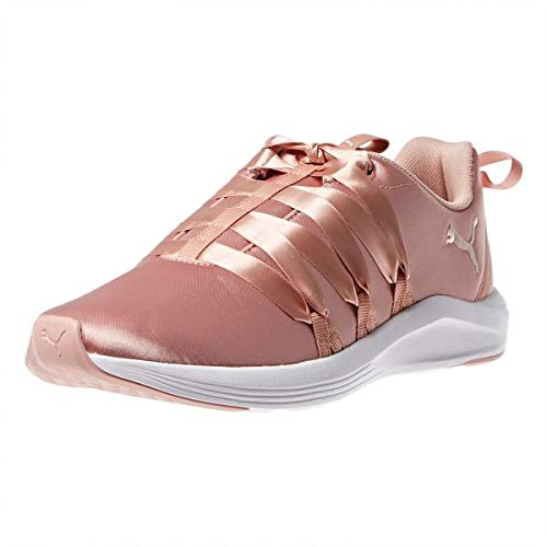 Prowl Alt Satin WN's Pink Running Shoes