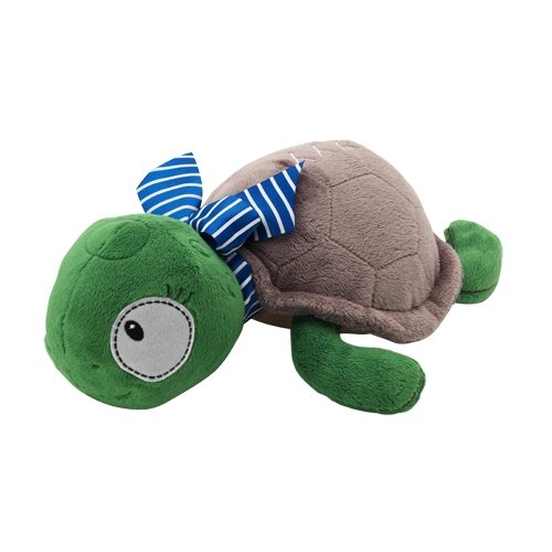 itsImagical - The Friends Tortulata, peluche (Imaginarium 73432): Amazon.es: Juguetes y juegos