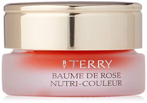 By Terry Baume De Rose Nutri-Couleur 2 Mandarina Pulp for Women, 0.24 Ounce