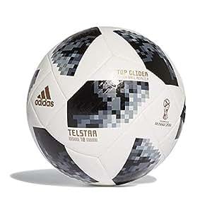 adidas FIFA World Cup Top Glider Soccer Ball (3)