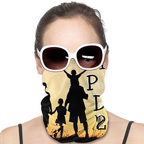 NA Variedad de panuelos para cabeza, bufanda, cuello, bufanda, panuelos para hombre y mujer, bandana para padres y padres, fotos gratuitas para Android, escritorio