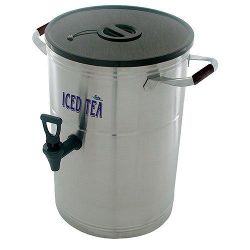 Value Series ITD-3G Iced Tea Dispenser - 3 Gallon ()