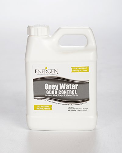 Energen-Grey-Water-Tank-Treatment-Holding-Tank-Odor-Control-and-Cleaner-RV-Water-Tank-Deodorizer-32-Ounces