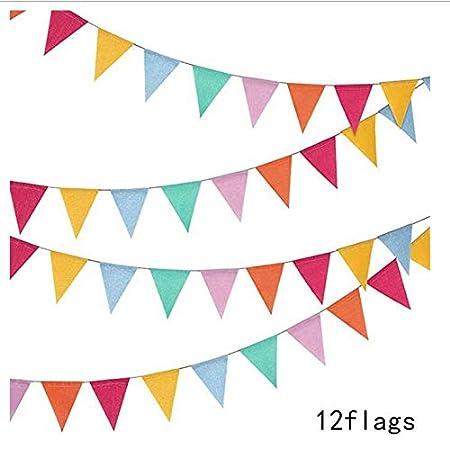 BIGBOBA. Bandera de Cumpleaños de Festival Banner para ...