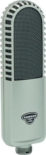 Samson VR88 Velocity Ribbon Microphone