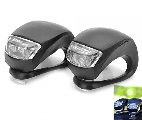 2pcs-led-3-mode-white-red-light-bicycle-fog-lights-black-by-ozone48