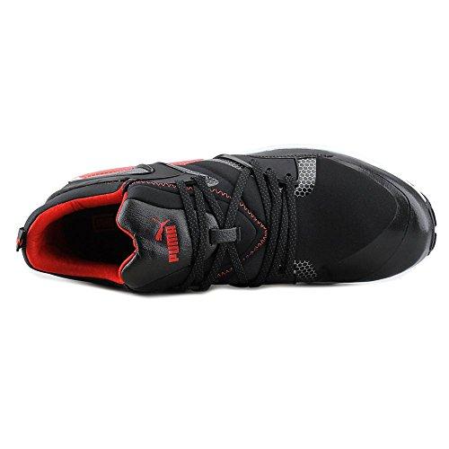 PUMA Men's Blaze of Glory Core Sneakers