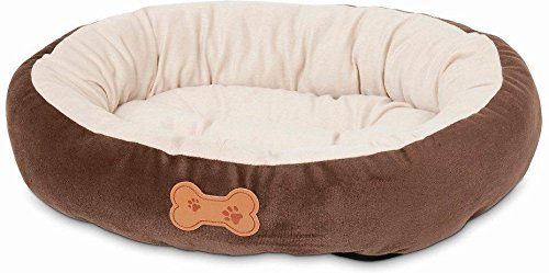 Indipartex-Dog-Bed-Trundle-Or-Orthopedic-Frame-Set-Pillow-Case-For-Breed-Small-Queen-Puppy-or-Big-King-Dogs-With-Animal-Print-Liner-Indoor-Outdoor-Pet-Accessories