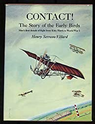 Contact!: The story of the early birds