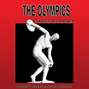 Olympics (Ancient Greek Mysteries) | Kristi McCracken