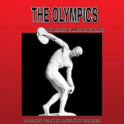 Olympics (Ancient Greek Mysteries)