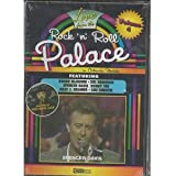 Rock'n'Roll Palace 4