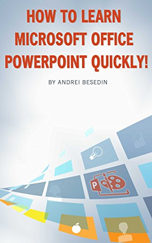39 Best Microsoft Powerpoint Books of All Time - BookAuthority