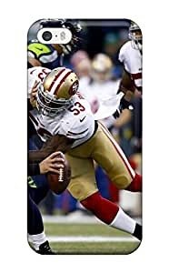 Cleora S. Shelton's Shop Best seattleeahawks NFL Sports & Colleges newest iPhone 5/5s cases 7218629K709050729