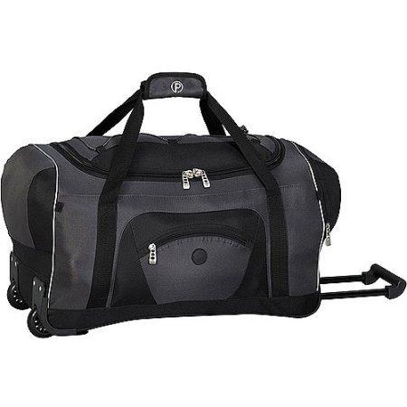 Protege 25 Rolling Duffel Bag WLM
