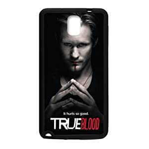 HGKDL True Blood Cell Phone Case for Samsung Galaxy Note3