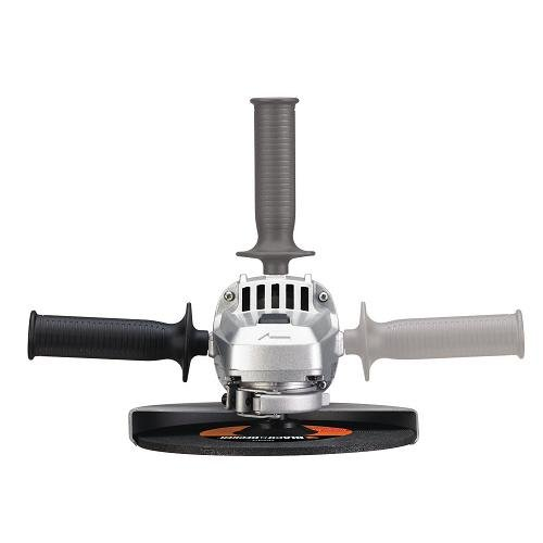 Black-Decker-BDEG400-6-Amp-Angle-Grinder-4-12-Inch