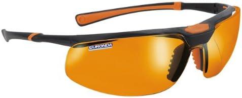 Dental gafas elástico Naranja de trabajo scienova gafas de dentista