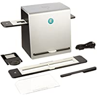 Innovative ITNS-500 Technology The Ultimate Film and Negative Scanner