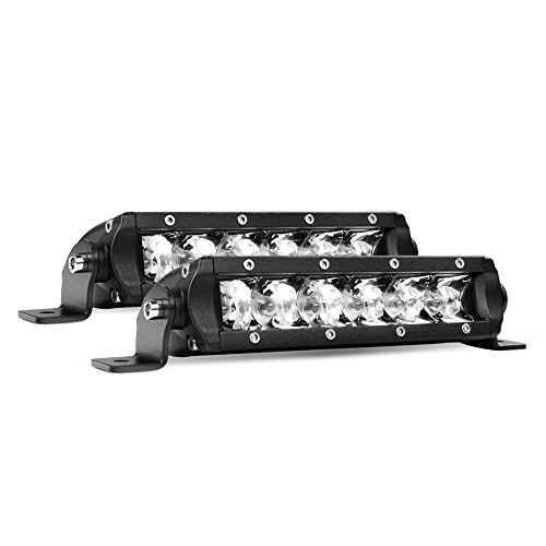 Small light bar amazon small light bar aloadofball Choice Image
