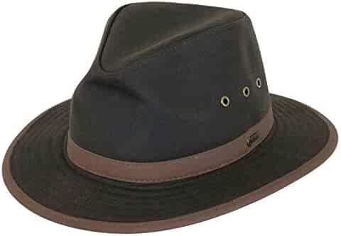 daff5c3f1 Shopping Sheplers or OutdoorEquipped - Cowboy Hats - Hats & Caps ...