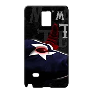samsung galaxy s4 covers Hot style phone cases Charlotte?Hornets NBA Basketball logo